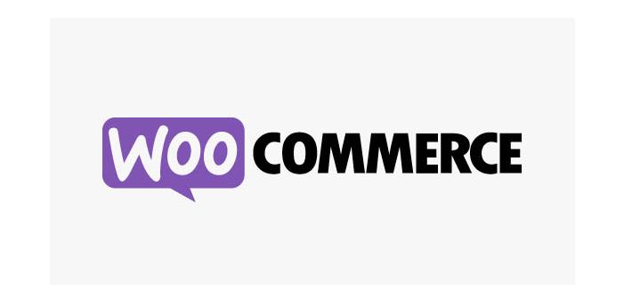 WooCommerce-Catalog-Visibility-Options-Nulled