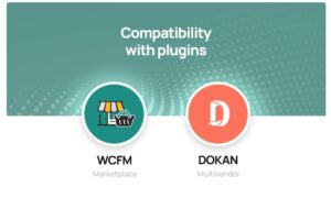Compatibility With Plugins