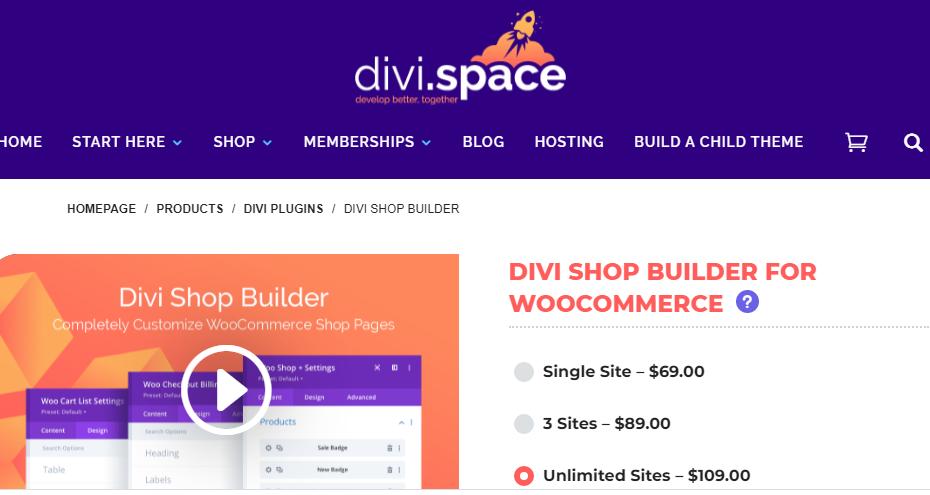 Divi-Shop-Builder-For-WooCommerce-Nulled