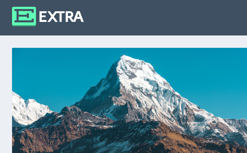Free Download Extra Nulled