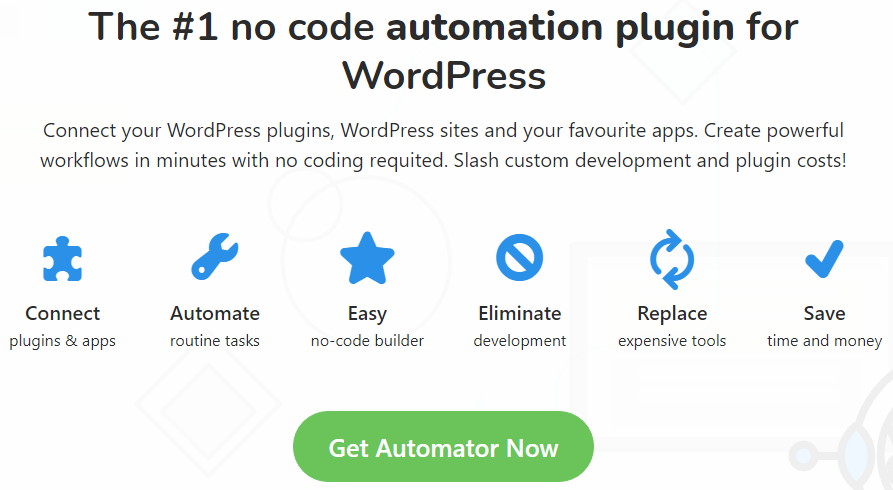 Free Download Uncanny Automator Pro Plugin Nulled