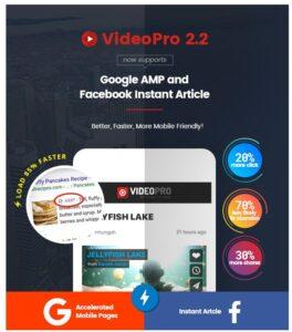 VideoPro 2.2