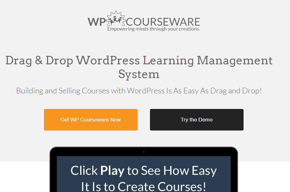 WP Courseware Free Download