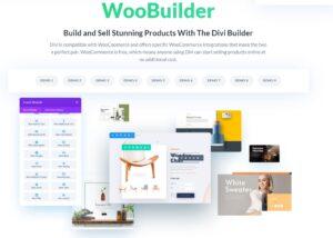 WooBuilder