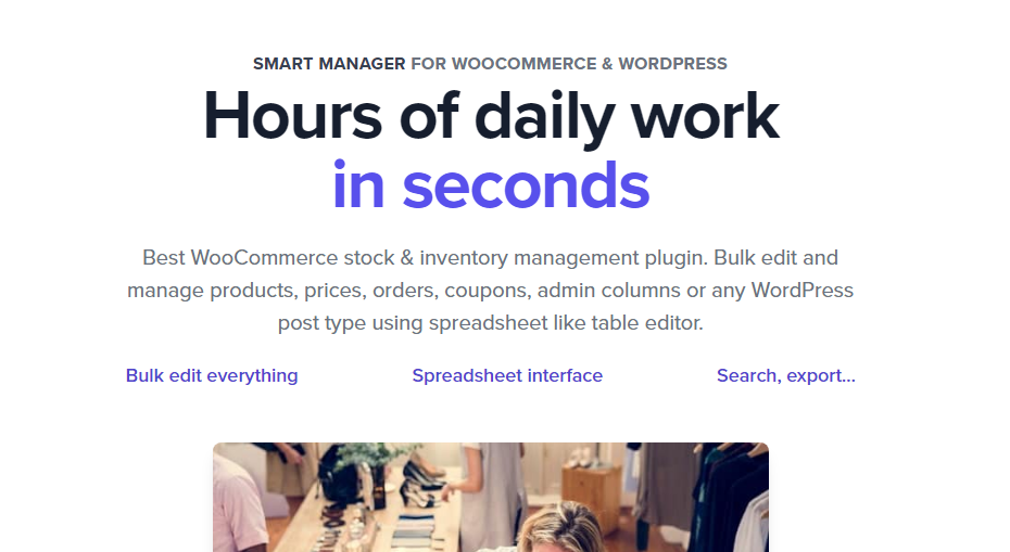 WooCommerce-Smart-Manager-Nulled