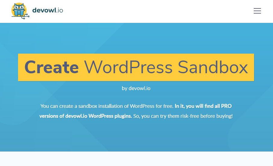 WordPress Real Media Library Free Download
