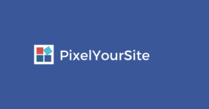 pixel-your-site