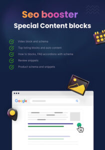 Rehub Nulled Seo Booster