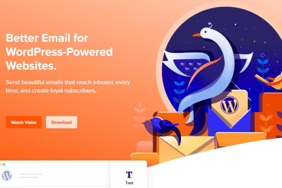 Mailpoet Premium Nulled
