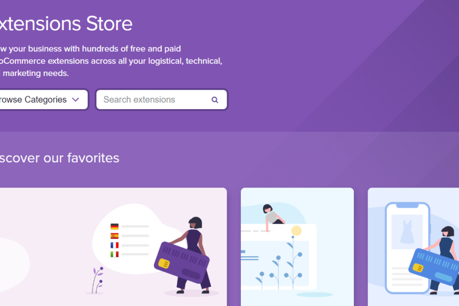 WooCommerce Google Product Feed Nulled