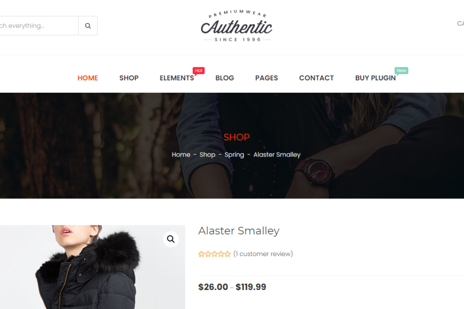 WooCommerce Product Variations Swatches Nulled