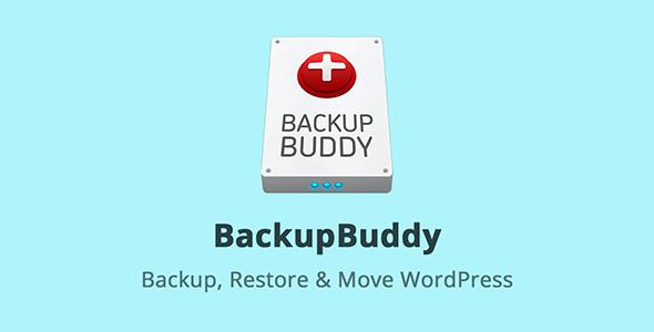 backupbuddy nulled plugin