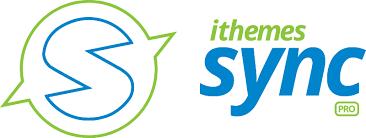 iTheme Sync Pro Nulled Plugin