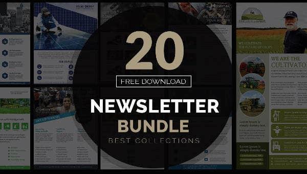 newsletter premium nulled plugin