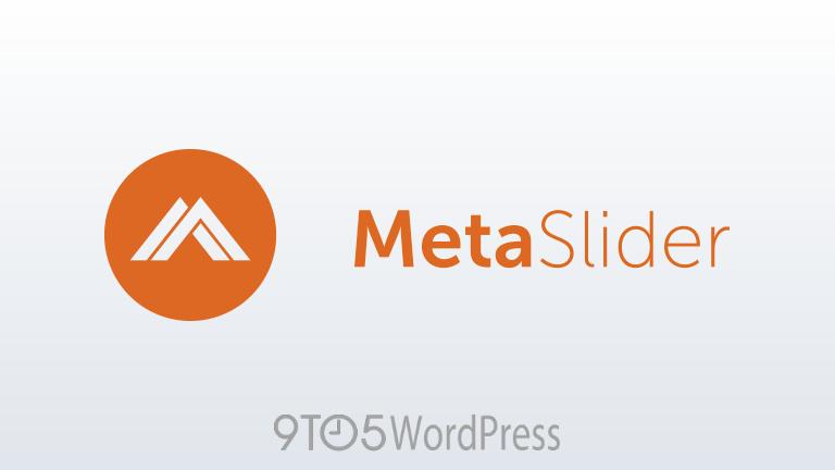 meta slider addon pack nulled