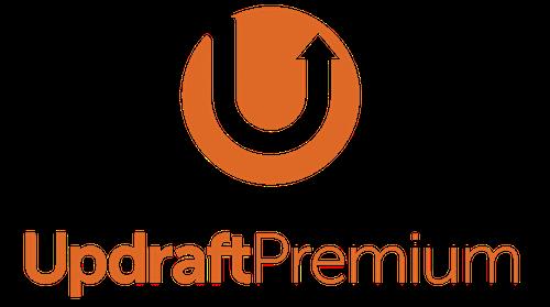 uodraftplus premium nulled plugin