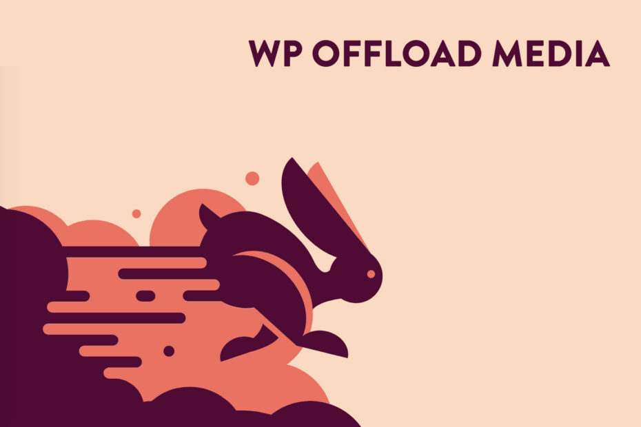 wp offload media nulled