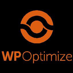 wp optimize premium nulled