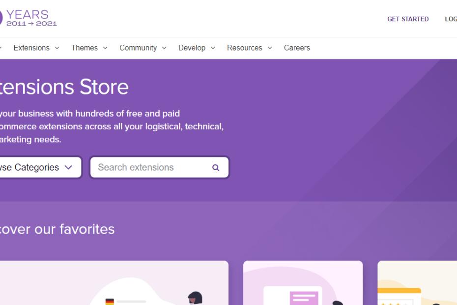 WooCommerce FedEx Shipping Method Nulled