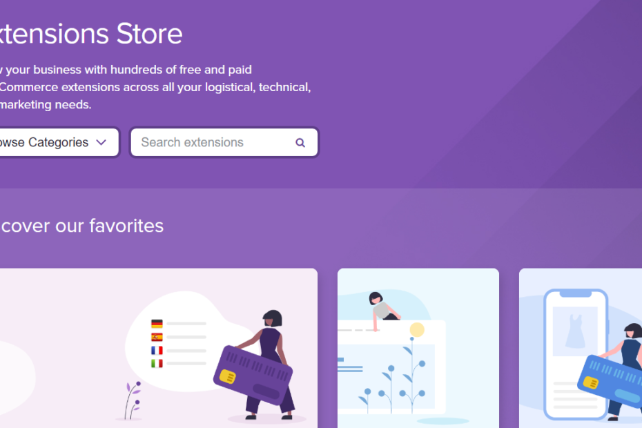 WooCommerce Mix and Match Products Nulled
